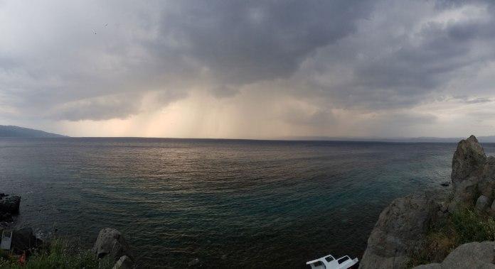 Korakas_Landscapes_Thunderstorm